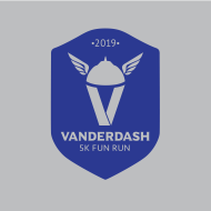 VanderDash