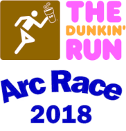 2018 Arc Race - The Dunkin' Run