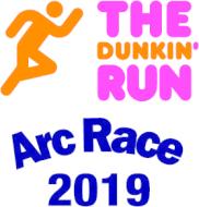 2019 Arc Race - Registration Lookup