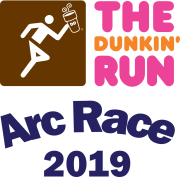 2019 Arc Race