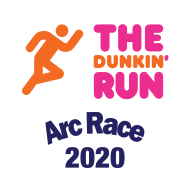 2020 Dunkin' Run Arc Race
