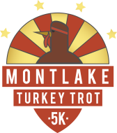 Montlake 5K Turkey Trot & Kids Run