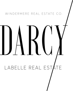 Darcy LaBelle Real Estate