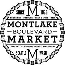 Montlake Market