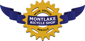 Montlake Bicycle Shop
