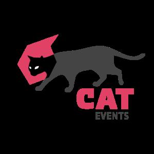 Bad Cat Events