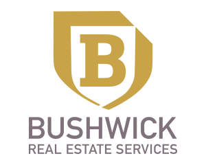 Bushwick Real Estate Services