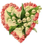 Valentines 5K