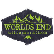 Worlds End Ultramarathon