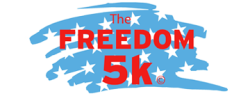 The Freedom 5K