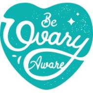 Be Ovary Aware 5K