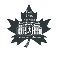 Fall Into Fitness 5K Fun Run & Walk