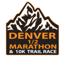 Denver Trail Half Marathon