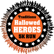 Traditions Hallowed Heroes Run