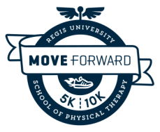 Move Forward 5K & 10K