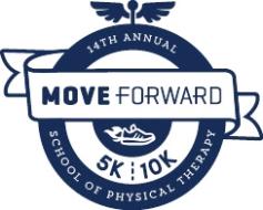Move Forward 5K & 10K
