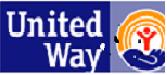United Way Octoberfest 5K