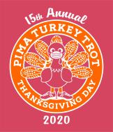 15th Annual Pima Turkey Trot