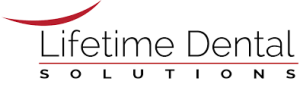 Lifetime Dental Solutions