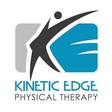 Kinetic Edge Physical Therapy Oskaloosa