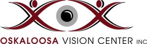 Oskaloosa Vision Center