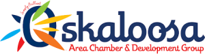 Oskaloosa Area Chamber of Commerce