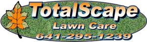 TotalScape Lawn Care
