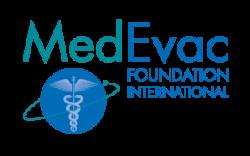 MedEvac Foundation 5K for Safety
