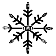 CTC's Winter Training Program (virtual)
