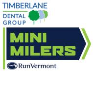 Mini Milers