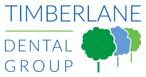 Timberlane Dental Group