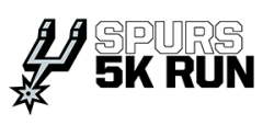 Spurs 5K Race | Fun Run -- **POSTPONED**