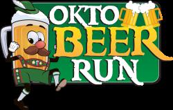 OktoBEER RUN