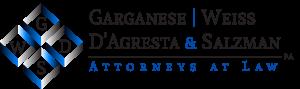 Garganese, Weiss, D'Agresta & Salzman PA