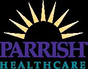 Parrish Medical