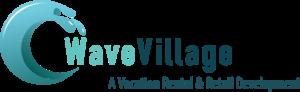 Wave Village