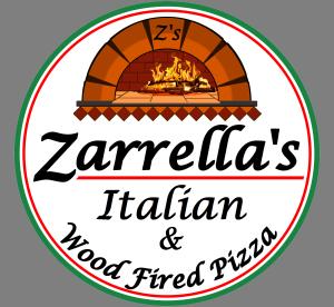 Zarrella's
