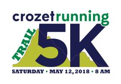 Crozet Running Trail 5k