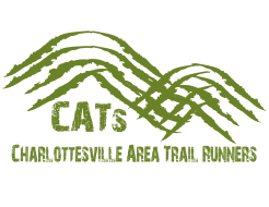 OH!lly Trail 5K