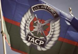 TACP Veteran's Day 5K/10K