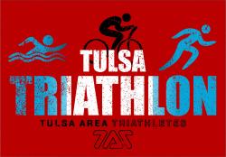 Tulsa Area Triathletes Tulsa Tri 2019