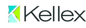 Kellex