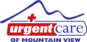 Urgent Care of Mountain View