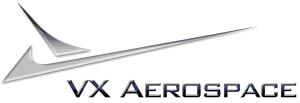 VX Aerospace