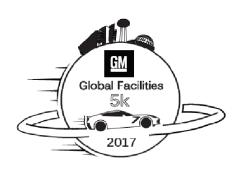 GM Global Facilities 5K