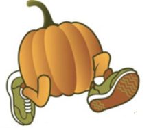 Colquitt Christian Academy 3rd Annual Pumpkin Patch 5k and Children's Race