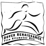 The Dover Renaissance 5K Run