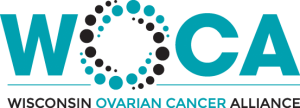 Wisconsin Ovarian Cancer Alliance