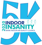 Indoor Insanity 5k