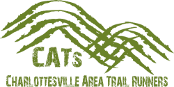Charlottesville Summer Trail Running Series
